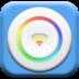 万能WiFi信号增强 動作 App LOGO-硬是要APP