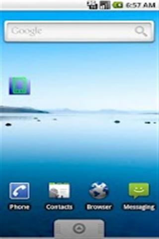 玩個人化App|切换旋转屏幕免費|APP試玩