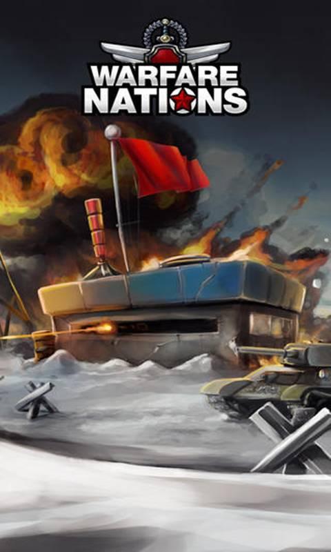 高达战争官网_手游_攻略_激活码礼包_安卓版IOS版下载_360游戏大厅