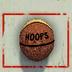 篮球2 體育競技 App LOGO-APP試玩