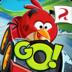 愤怒的小鸟卡丁车 賽車遊戲 App Store-癮科技App