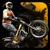 疯狂摩托 體育競技 App LOGO-硬是要APP