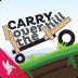水果运输车 賽車遊戲 App LOGO-硬是要APP