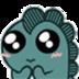 小怪兽桌面宠物 策略 App LOGO-APP試玩