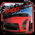 急速驾驶 體育競技 App LOGO-硬是要APP