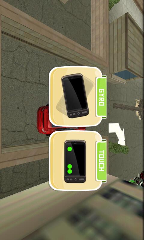 玩免費賽車遊戲APP 下載保时捷完美停车 app不用錢 硬是要APP