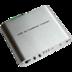 GSM空调控制器 LOGO-APP點子