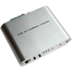 GSM空调控制器 工具 LOGO-玩APPs