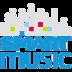 Smart Music 工具 App LOGO-APP試玩