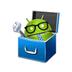 安卓优化大师管理 工具 App LOGO-APP試玩