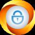 91智能锁 個人化 App LOGO-硬是要APP