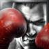 真实拳击 動作 App LOGO-APP試玩