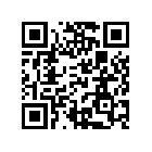 咪咕阅读-免费小说电子书下载
