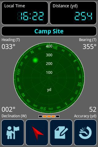GPS测试仪|玩工具App免費|玩APPs