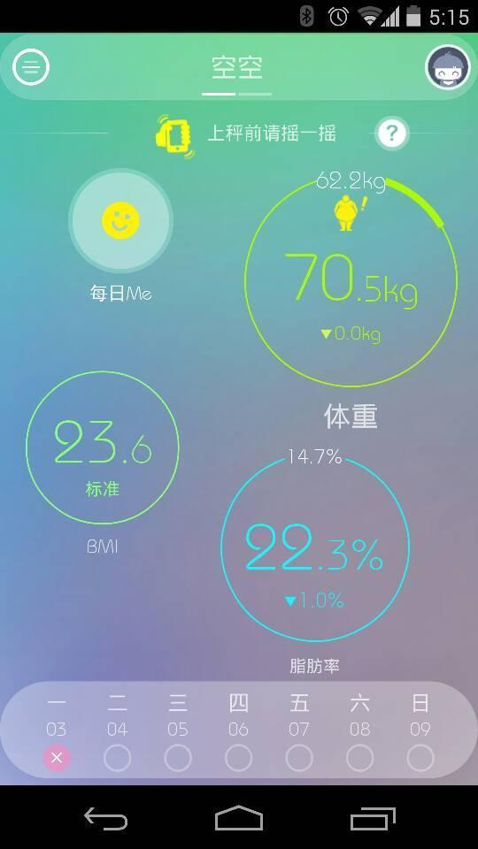 神魔之塔 腳本,轉珠,修改,無限秘技-Android 台灣中文網 - APK.TW