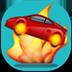 极限飞跃 賽車遊戲 App LOGO-硬是要APP
