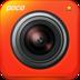 美食相机 攝影 App LOGO-硬是要APP