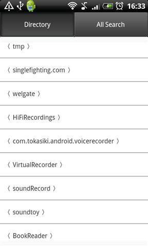玩工具App|SD卡APK安装器免費|APP試玩