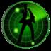 生活App|男友追踪器HS LOGO-3C達人阿輝的APP