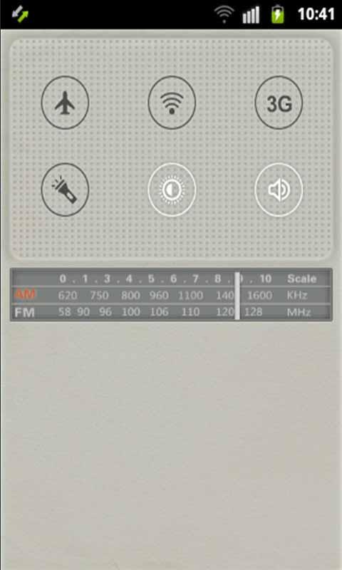 玩免費個人化APP|下載收音机 app不用錢|硬是要APP