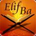 ElifBa 體育競技 App LOGO-硬是要APP