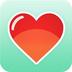 恋爱大师 社交 App LOGO-硬是要APP