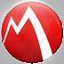 MobileIron LOGO-APP點子