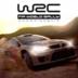 WRC The Game 體育競技 App LOGO-APP開箱王
