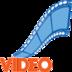 RMVB FLV MKV Media Player发布