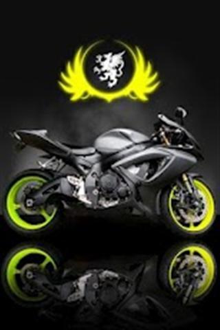 玩免費賽車遊戲APP|下載速度摩托车 app不用錢|硬是要APP