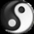 簡化24式太極拳 LOGO-APP點子