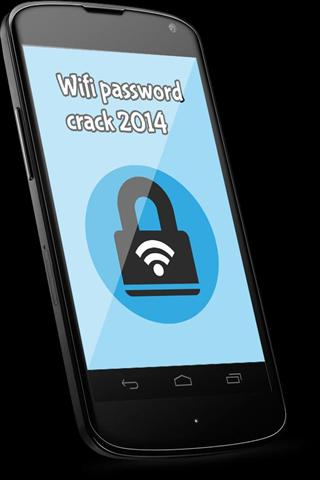 FREE WiFi Password Recovery 4.0 APK