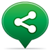 程序分享 工具 App LOGO-APP試玩
