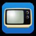 手机电视直播(高清版) 媒體與影片 App Store-癮科技App