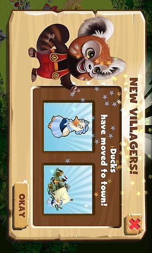遊戲必備免費app推薦|丛林大冒险線上免付費app下載|3C達人阿輝的APP