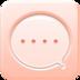 个性QQ主题2014 個人化 App LOGO-硬是要APP