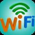 全能Wifi助手 LOGO-APP點子