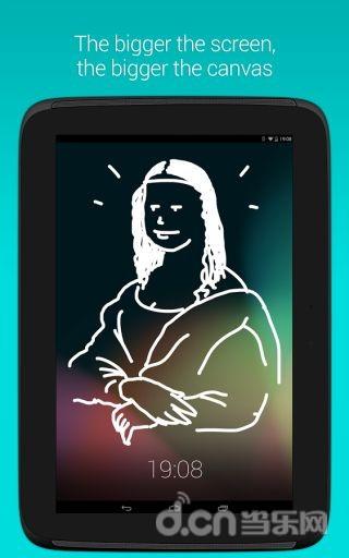安卓锁屏软件下载,安卓锁屏应用下载- 豌豆荚