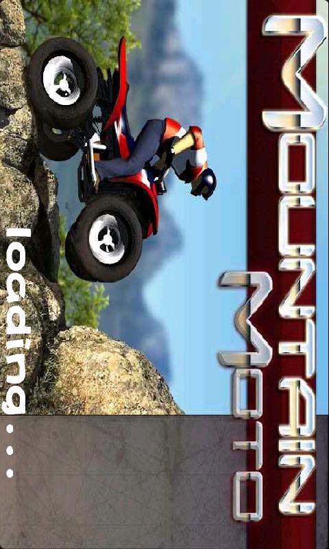 【免費賽車遊戲App】顶峰摩托手-APP點子