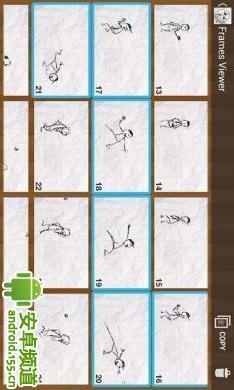 玩免費體育競技APP|下載FlipaClip动画制作 app不用錢|硬是要APP