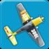 Airplanes MatchUp 體育競技 App LOGO-硬是要APP