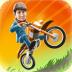 送货摩托车 賽車遊戲 App LOGO-APP試玩