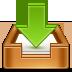 下载管家 工具 LOGO-玩APPs