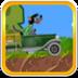 运输赛车 賽車遊戲 App LOGO-APP試玩