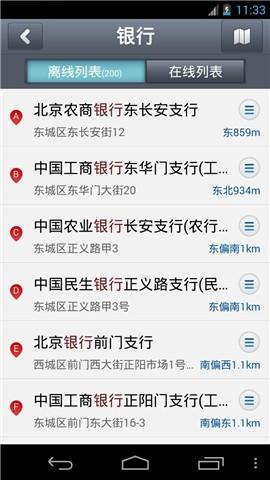 玩旅遊App|图吧离线地图免費|APP試玩