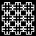 酷炫电音板 體育競技 LOGO-玩APPs