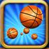 炮打篮球 體育競技 App LOGO-APP試玩