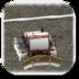 雪犁机3D模拟器 賽車遊戲 App Store-愛順發玩APP