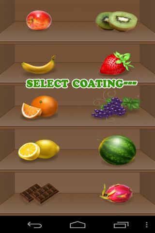 【免費遊戲App】蛋糕制作-APP點子