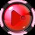 HD Player LOGO-APP點子